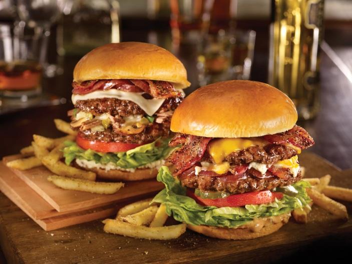 TGIF_Stacked-Burger-LR